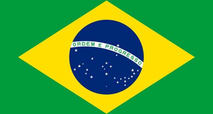 brazilflag-post