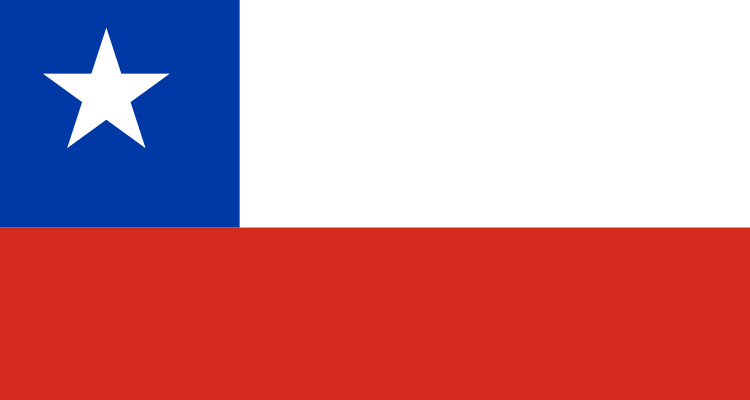 chileflag-post