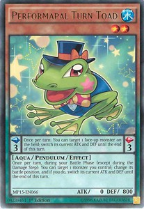 performapal_turn_toad