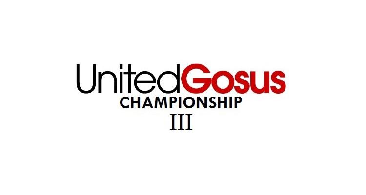 ugc3-post