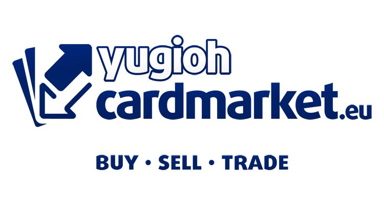 YugiohCardMarket