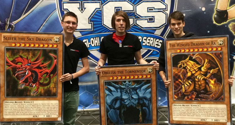 ycs-london-article-rodrigo